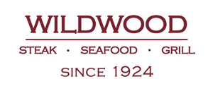 WILDWOOD STEAKHOUSE, MARLBORO, MA